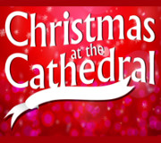 Christmas-Cathedral-logo